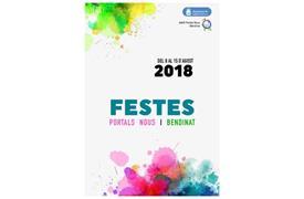 Fiestas de Portals y Bendinat 2018 / Festes de Portals i Bendinat 2018