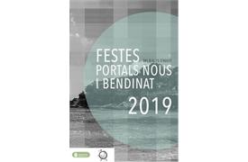 Fiestas de Portals y Bendinat 2019/Festes de Portals i Bendinat 2019